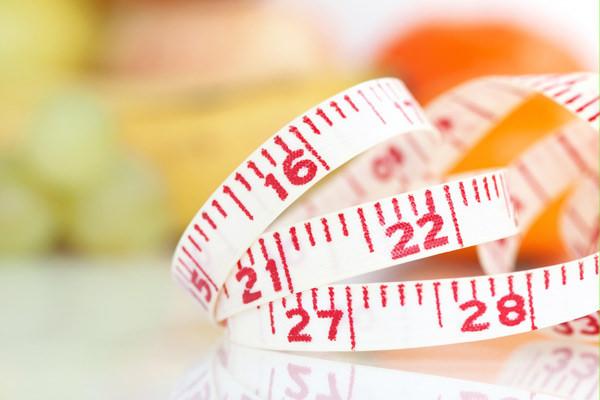 Dieta metabolica: è solo moda o ha basi scientifiche ?