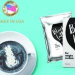 Black latte : caffè latte di carbone che assorbe il grasso e fa dimagrire. Funziona davvero ?