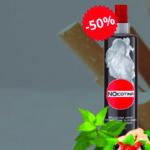 Nocotina Spray per smettere di fumare. Funziona ?