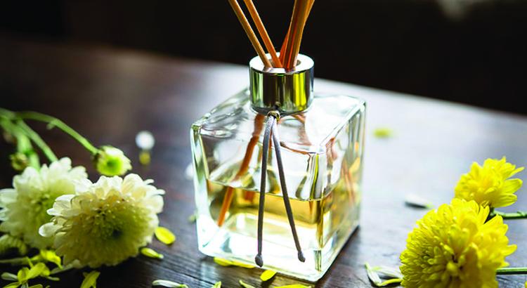 Aromaterapia, cos'è e quali problemi può risolvere?