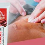 Stopdolore gel crema antinfiammatoria per dolori articolari funziona? Costo e recensione