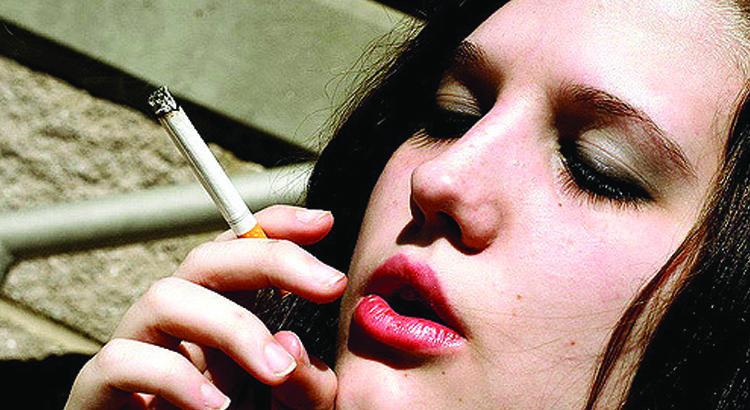 Nicotina, cos'è e che effetti ha sul nostro organismo