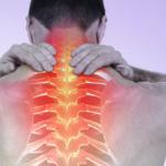 Osteomed capsule allevia dolori e infiammazioni articolari. Funziona? Costo recensione e dove comprarlo.