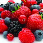 Flavonoidi: a cosa servono e perché sono importanti nella cura di alcune malattie?