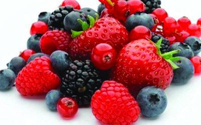 flavonoidi cosa servono