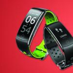 Smart e Sport Watch orologio multifunzione fitness con cardiofrequenzimetro. Recensione e costo