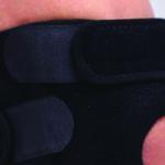 Ginocchio Relax ginocchiera per artrosi è efficace ? Costo e dove trovarla