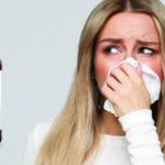 OK respira gocce: funziona ? Libera il naso chiuso. Opinioni e costo