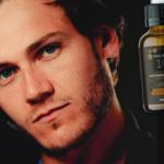 Pro-Hair 10 MFO PHARMA: Lozione antiforfora. Recensioni, opinioni e dove comprarlo