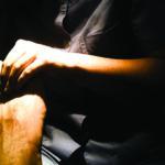 Podologo, chi è e quando è necessario consultarlo per un problema ai piedi