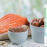 Keto Guru Barrette effervescenti per la dieta chetogenica funziona? Recensione e costo