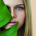 Limozen 2x1 con vitamina C aiuta a dimagrire? Recensione e dove trovarlo
