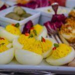 Dieta chetogenica cos'è ? Menu completo ed esempi