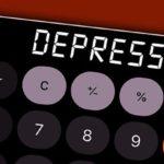 Paroxetina: a cosa serve e quanto smettere per non diventarne dipendenti