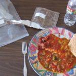 Cos'è la dieta dell'astronauta, cibi consentiti e controindicazioni