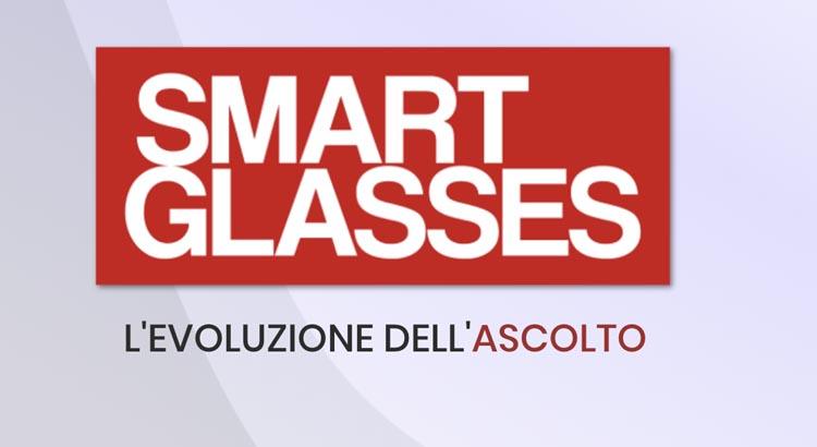 Smart Glasses occhiali da sole intelligenti a conduzione ossea. Funzionano? Prezzo e recensione