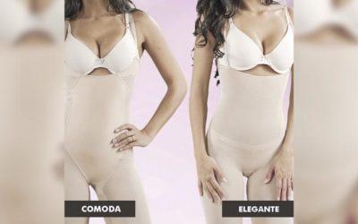 Belly free woman guaina modellante: funziona? Recensione e dove acquistarla senza fregature