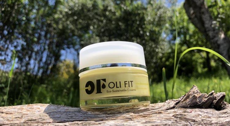 Crema Clo Olifit