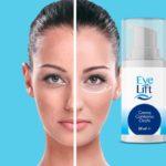 EYE LIFT: crema contorno occhi contro Occhiaie e borse con acido ialuronico, funziona? Recensione e sito ufficiale