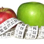 Come perdere 3-4 chili velocemente