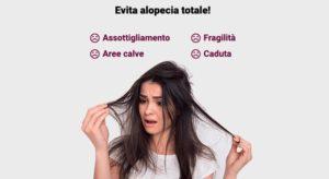smart hair spray