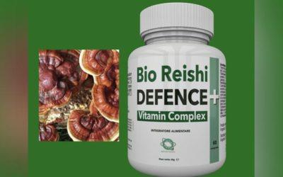 bioreishi defence