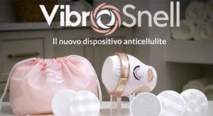 Virbo Snell
