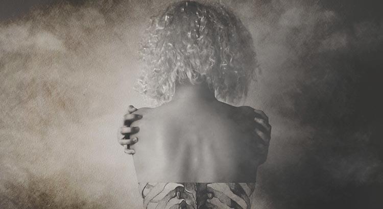 Anoressia nervosa, che cos'è sintomi e possibili cure