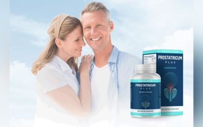 prostaticum plus e active confronto