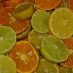 Assumere Vitamina c e vitamina d basta per non ammalarsi? La verità