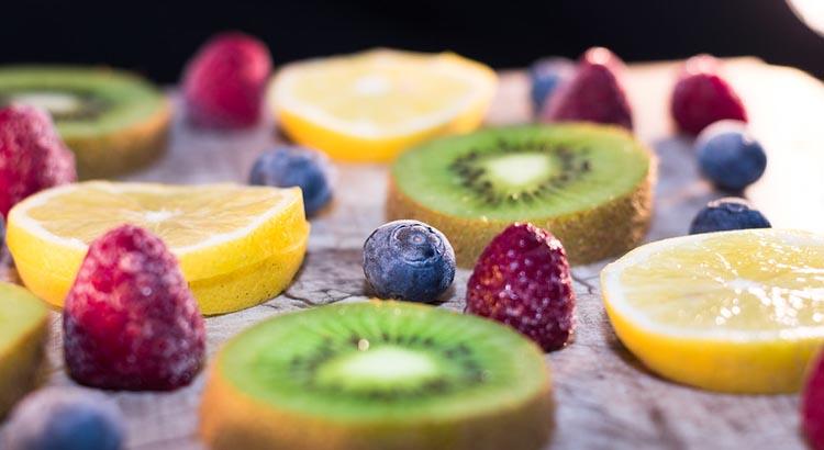 I 10 rimedi naturali per aumentare le difese immunitarie