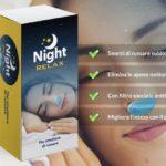 Nightrelax dilatatore nasale anti russamento per sonni tranquilli. Funziona o è una truffa? Le opinioni di chi lo sta usando