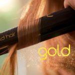 Gold Hair la piastra professionale firmata Ariete recensione e dove acquistarla in sconto