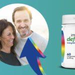 Immunodefender integratore per rinforzare il sistema immunitario. Recensione e sito ufficiale