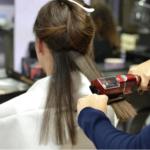 Punte via taglia capelli per le doppie punte. Recensione e dove ordinarla al miglior prezzo