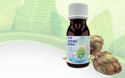 Colesterina Slim integratore per colesterolo. Recensioni e costo.