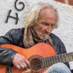 Musicoterapia in cosa consiste e a chi può essere utile?