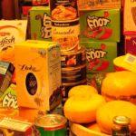Obesità sintomi e quando bisogna preoccuparsi?