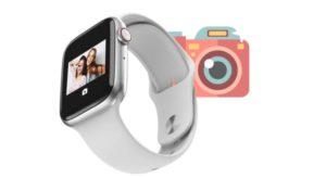 smart watch xw-6.0