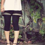 Le gambe storte si possono correggere?