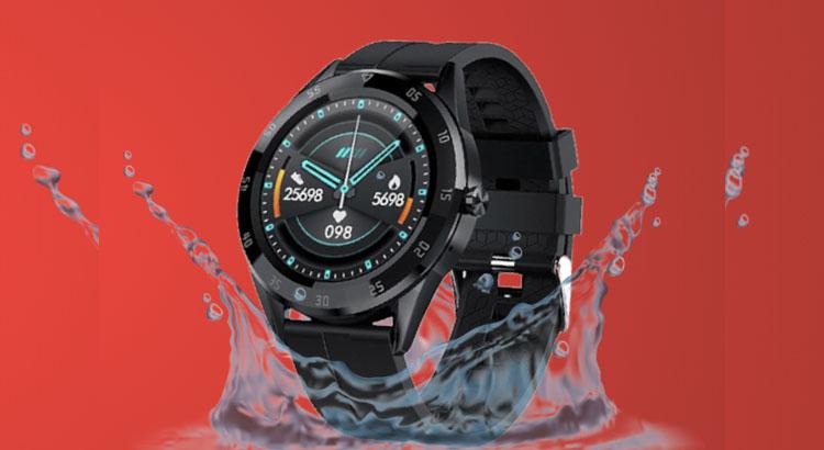 C10 Xpower smartwatch. È una truffa o uno smartwatch affidabile? La nostra recensione