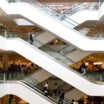 Shopping compulsivo, può essere una patologia?