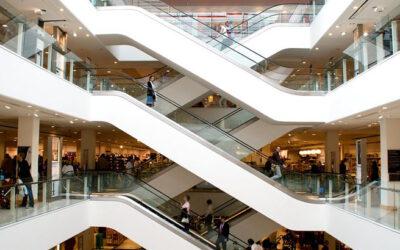 Shopping compulsivo