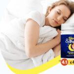 Sleep e Burn integratore brucia grassi mentre dormi: truffa o funziona?