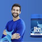 Blue Bull, maggiori prestazioni sessuali in poco tempo