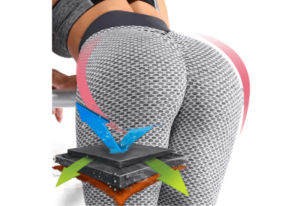 Web_leggins_pushup