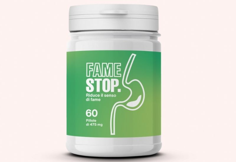 Fame Stop