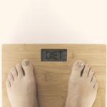 Dieta mima digiuno, cos'è e quando è consigliato provarla.
